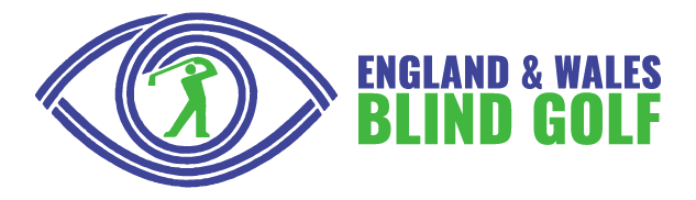 England & Wales Blind Golf
