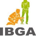 IBGA International Fixtures Link