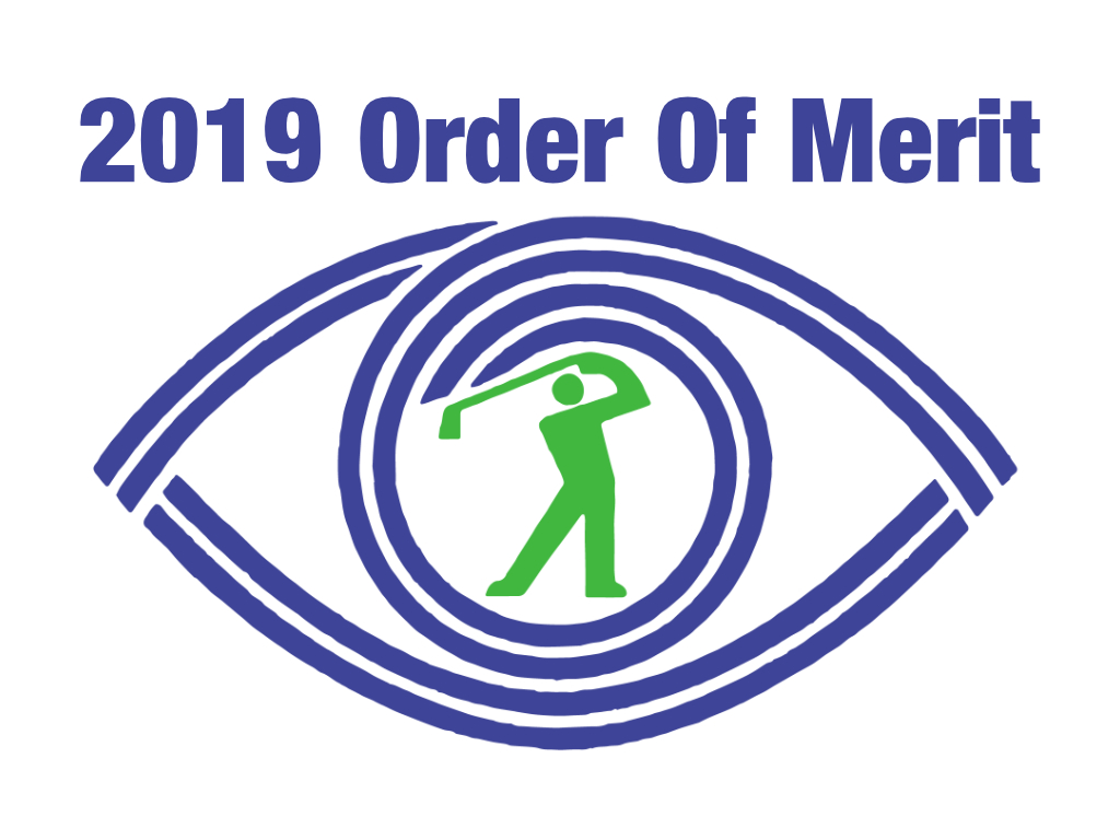 Order of Merit 2019 image
