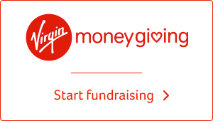 Virgin Money Giving - Start Fundraising